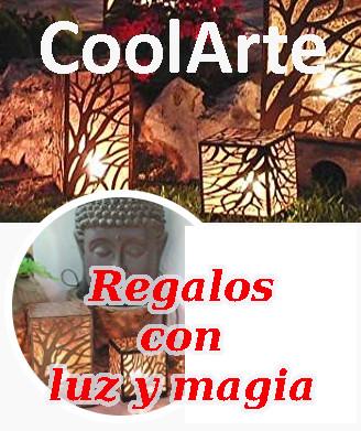 CoolArte