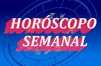 horoscoposemana2l
